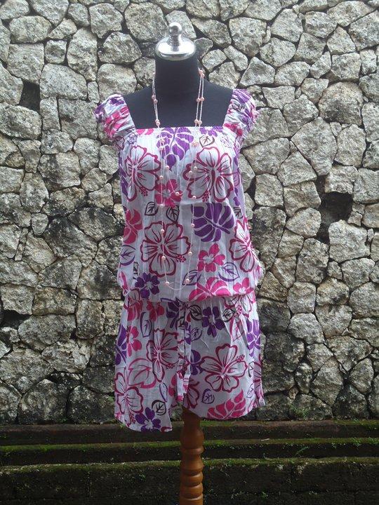 JMKPD bunga ungu harga Rp 40.000 (belum termasuk ongkos kirim)